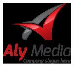 image logo 01