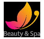 image logo 02
