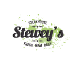 image logo 06