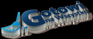 logo 300x128